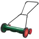 American Reel Mowers Lawnmowers - Scotts Classic
