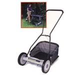 American Reel Mowers Lawnmowers - 1ST-SP