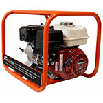 Bearcat Water Pumps - TP2158