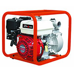 Bearcat Water Pumps - WP2158