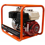 Bearcat Water Pumps - WP3264