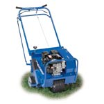 Bluebird Aerators - 530 Aerator