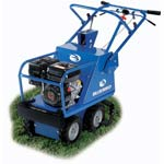 Bluebird Turf Equipment - SC18 Sod Cutter