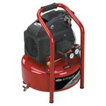 Briggs and Stratton Air Compressors Shop and Specialty - 074000