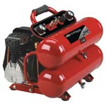 Briggs and Stratton Air Compressors Shop and Specialty - 074001