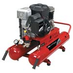 Briggs and Stratton Air Compressors Shop and Specialty - 074002
