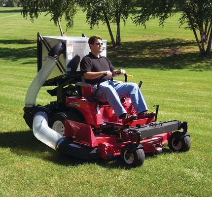 Country Clipper Baggers The Lawnmower Hospital