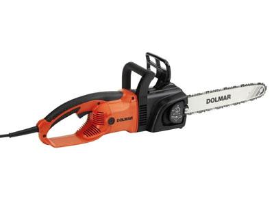 dolmar es 173 a chainsaw the lawnmower hospital