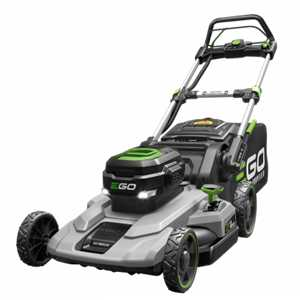 EGO Lawnmowers - LM2102SP