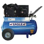 Eagle Air Compressors Shop and Specialty - P3120H1