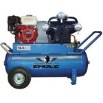 Eagle Air Compressors Shop and Specialty - P90G25H1