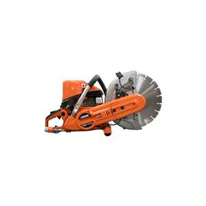 Echo Power Cutters - CSG7410