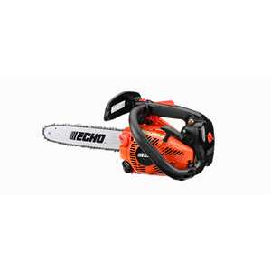 Echo Chainsaws - CS-271T