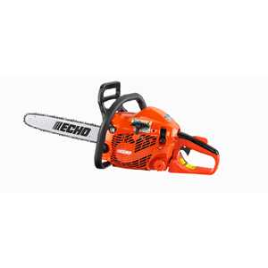 Echo Chainsaws - CS-310