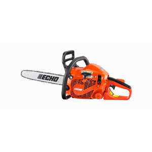 Echo Chainsaws - CS-352