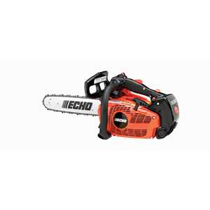 Echo Chainsaws - CS-355T