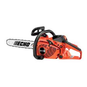 Echo Chainsaws - CS-361P