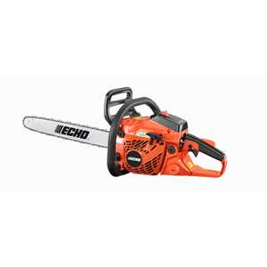 Echo Chainsaws - CS-370