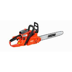 Echo Chainsaws - CS-370F
