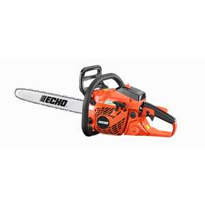 Echo Chainsaws - CS-400