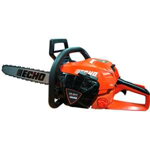 Echo Chainsaws - CS-4510