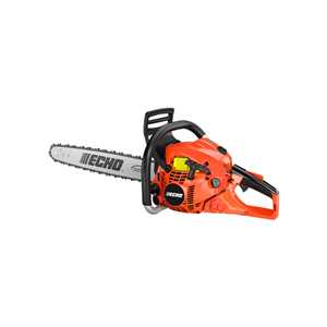 Echo Chainsaws - CS-501P