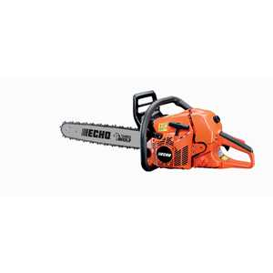 Echo Chainsaws - CS-590