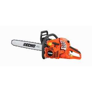 Echo Chainsaws - CS-600P
