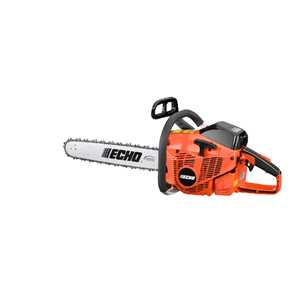 Echo Chainsaws - CS-680