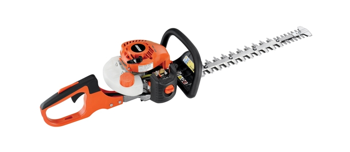 Echo Hedge Trimmers HC-152