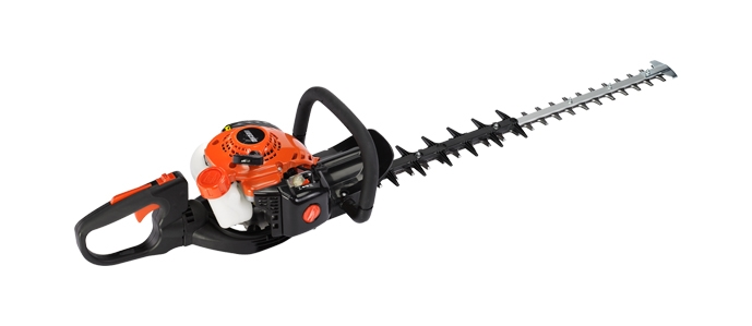 Echo Hedge Trimmers HC-2420
