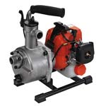 Echo Water Pumps - WP-1000