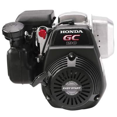 Honda gx390 13 hp horizontal commercial engine the lawnmower hospital honda engines gc190 publicscrutiny Gallery