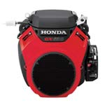 Honda Engines - GX630
