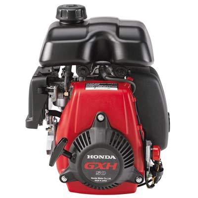 and high civic honda used ebay engine motors crv transmissions compression integra crx jdm liter engines