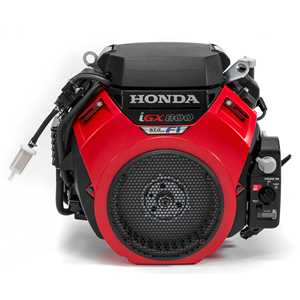 Honda Engines - iGX700
