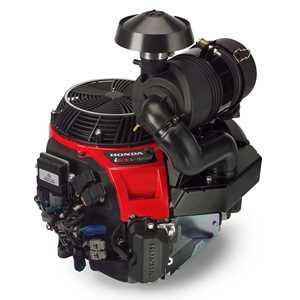 Honda GX340 11 hp Horizontal Commercial Engine | the
