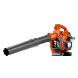 Husqvarna Blowers - 125B