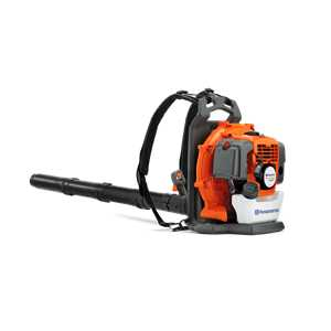 Husqvarna Blowers - 130BT