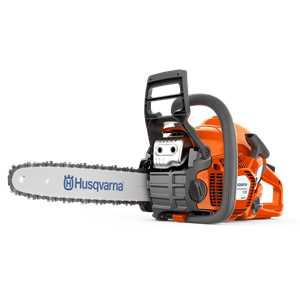Husqvarna Chainsaws - 135 Mark II