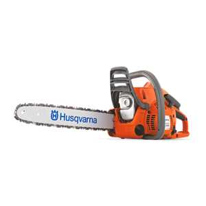 Husqvarna Chainsaws - 240
