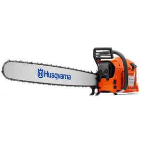 Husqvarna Chainsaws - 3120XP