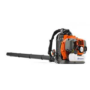 Husqvarna Blowers - 350BT