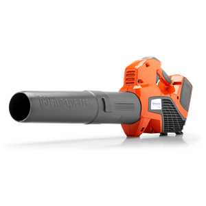 Husqvarna Blowers - 436LiB