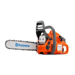 Husqvarna Chainsaws - 440