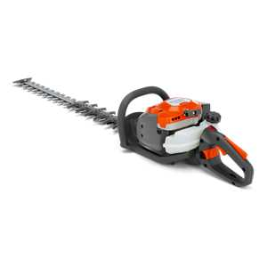 Husqvarna Hedge Trimmers - 522HDR75S