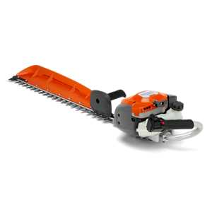Husqvarna Hedge Trimmers - 522HS75S