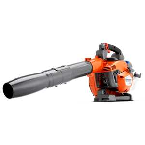 Husqvarna Blowers - 525BX