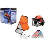 Powerkits Safety Accessories - Protective Powerkit