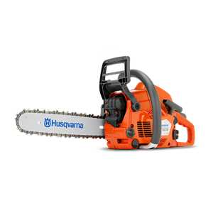 Husqvarna Chainsaws - 543XP